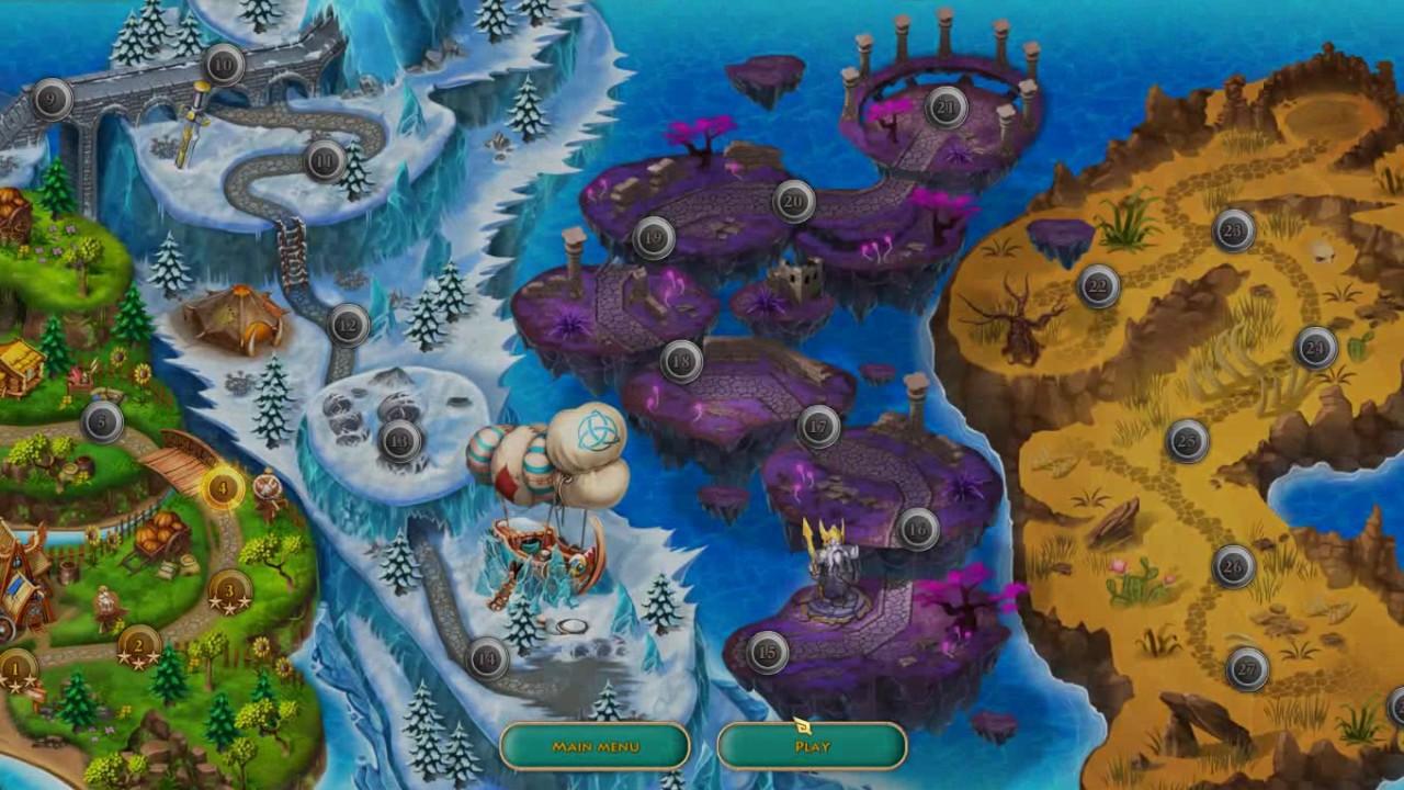 Viking-Brothers-II-Screenshot-08.jpg