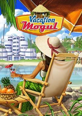 Vacation-Mogul-Box-Image.jpg