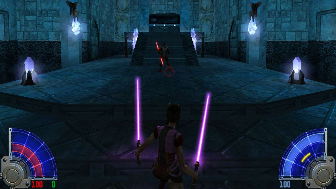 Star-Wars-Jedi-Knight-Jedi-Academy-Screenshot-02.jpg