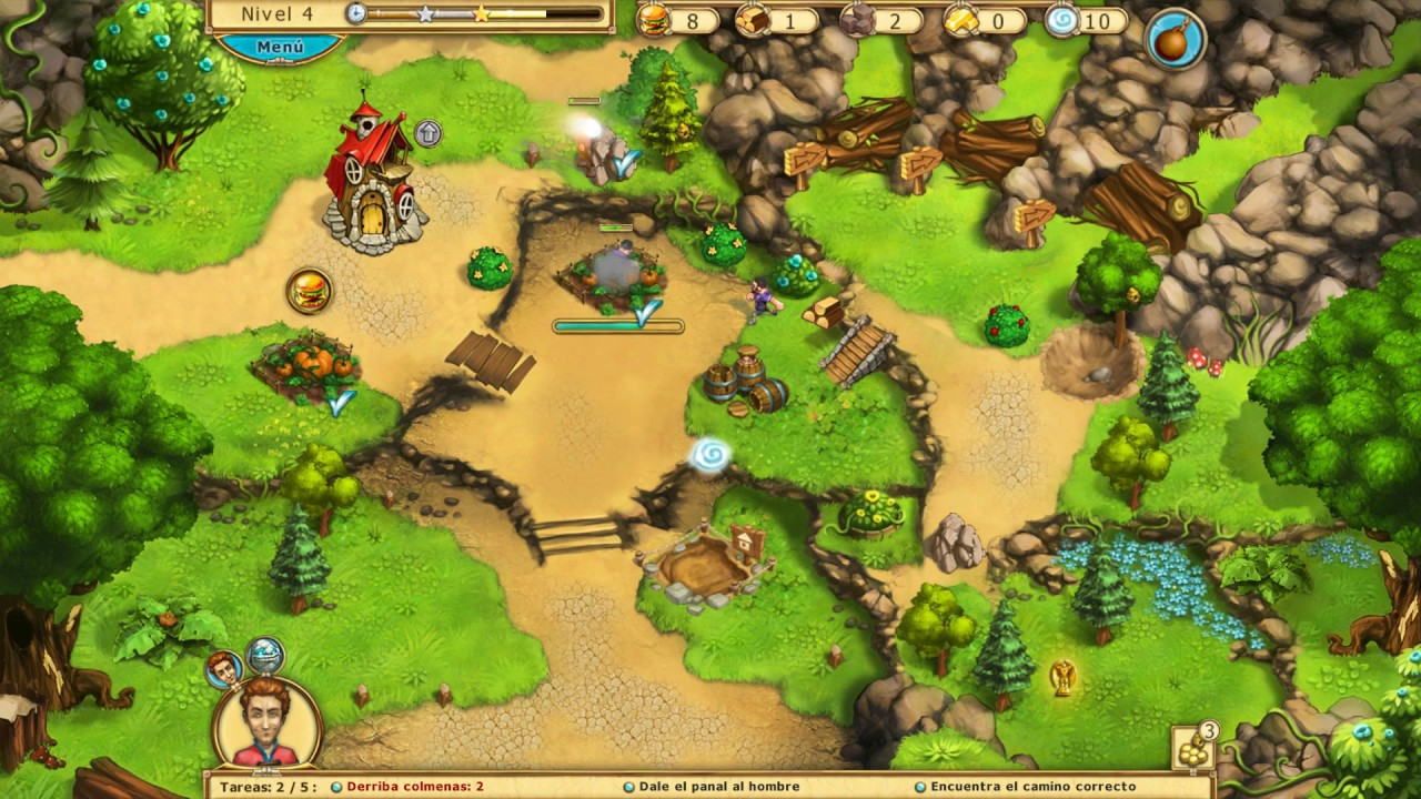 The-Beardless-Wizard-Screenshot-03.jpg