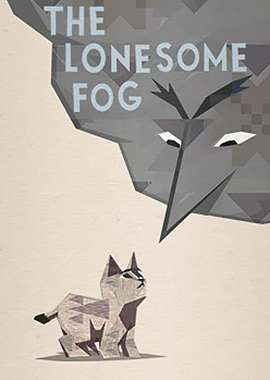 The-Lonesome-Fog-Box-Image.jpg
