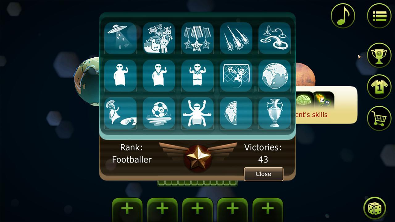 FootLOL-Epic-Fail-League-Screenshot-03.jpg