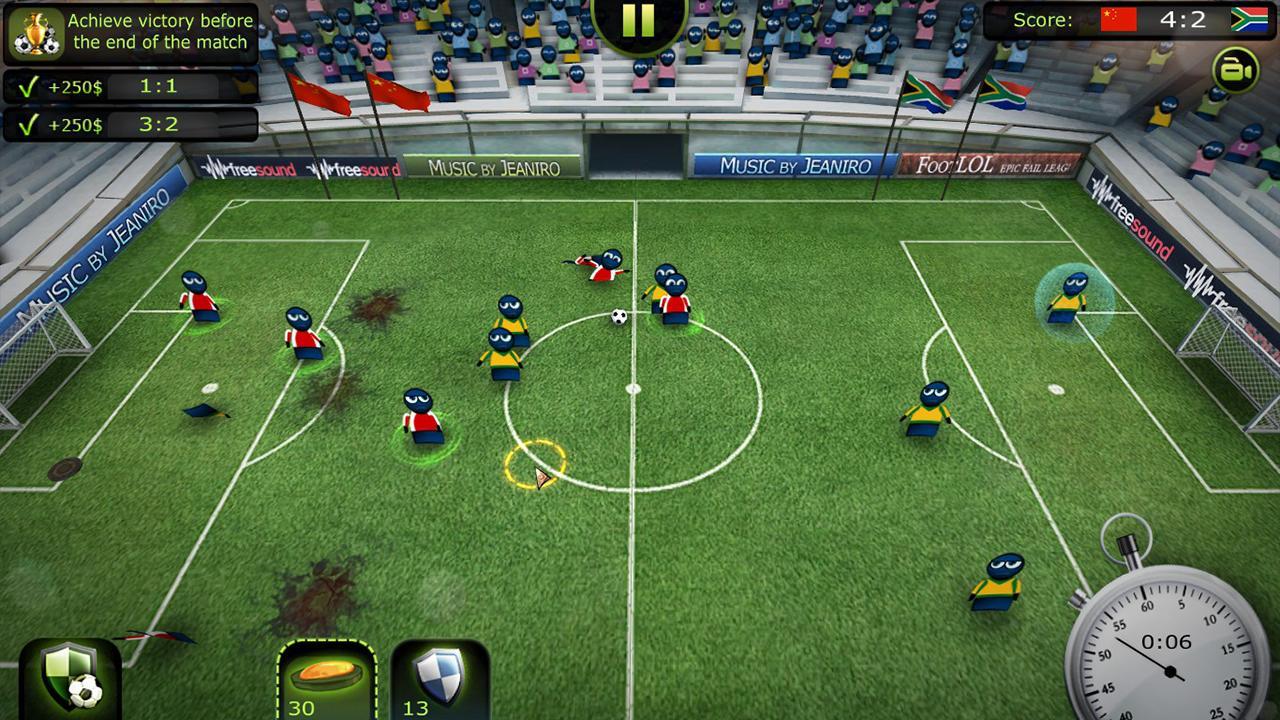 FootLOL-Epic-Fail-League-Screenshot-05.jpg