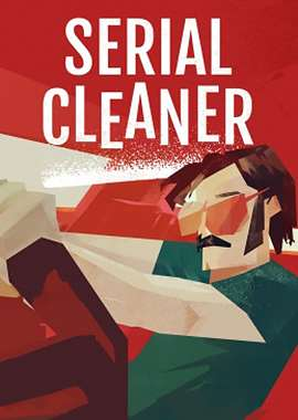 Serial-Cleaner-Box-Image.jpg