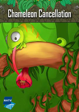 ChameleonCancellation_BINHTV.jpg
