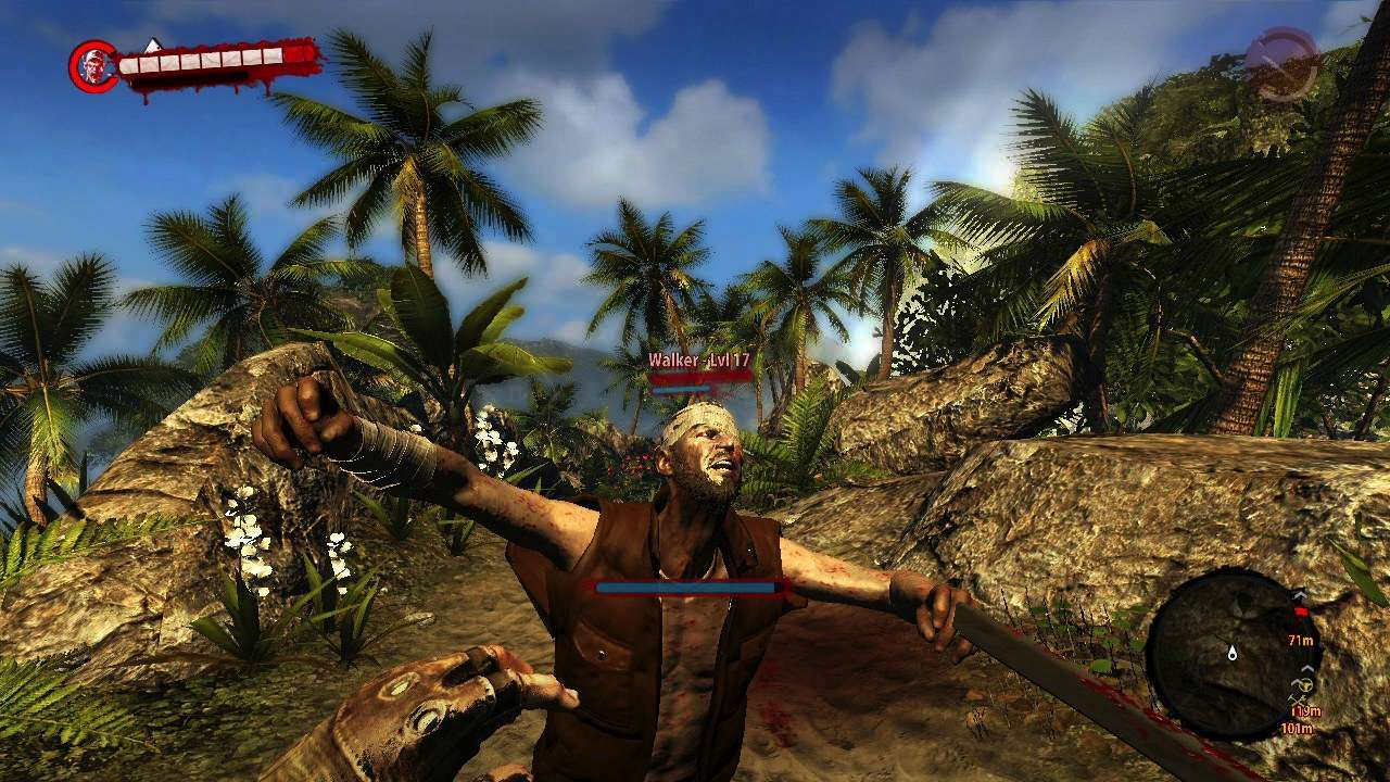 Dead-Island-Riptide-Screenshot-05.jpg