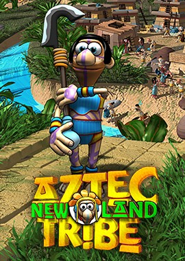 Aztec-Tribe-New-Land-Box-Image.jpg