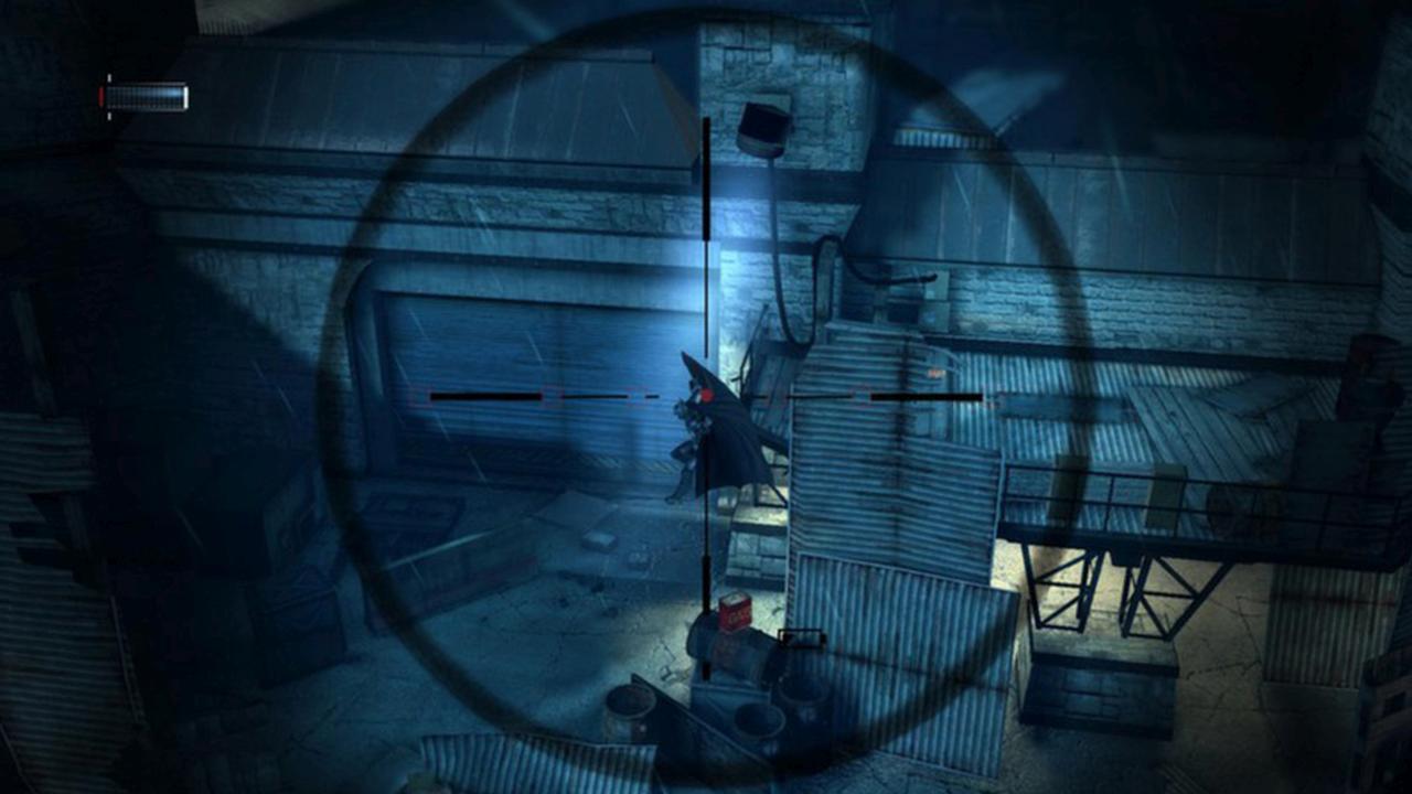 Batman-Arkham-Origins-Blackgate-Deluxe-Screenshot-04.jpg