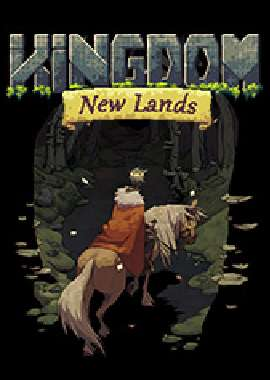Kingdom-New-Lands-Box-Image.jpg