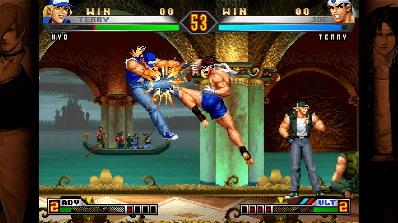 The-King-Of-Fighters-98-Ultimate-Match-Final-Edition-Screenshot-02.jpg