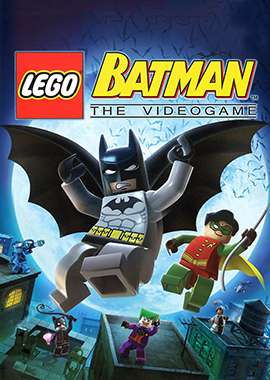 Lego-Batman-The-Videogame-Box-Image.jpg