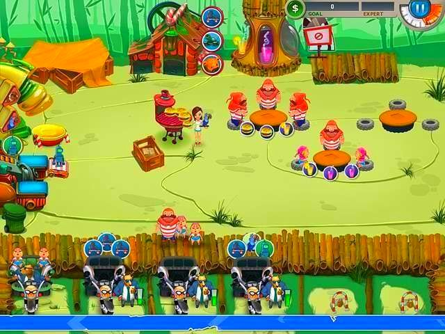 toy-factory-screenshot1.jpg