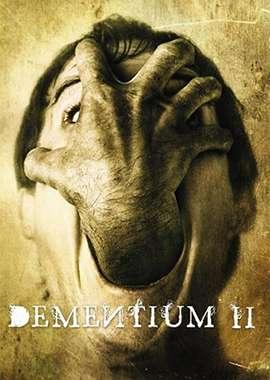 Dementium-2-HD-Box-Image.jpg