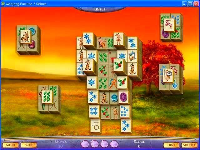 mahjongfortuna2_1_lg.jpg
