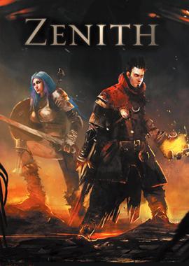 Zenith_BI.jpg