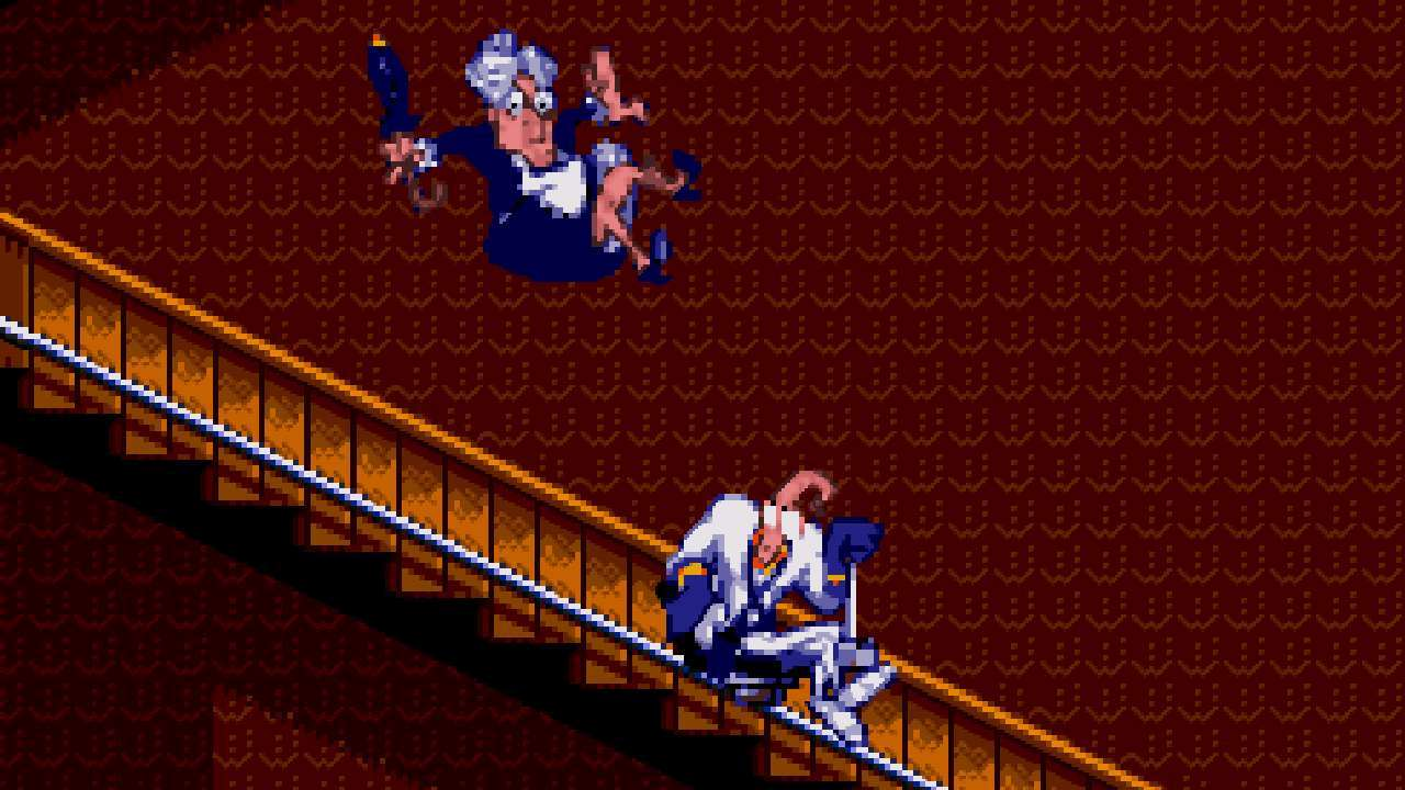 Earthworm-Jim-2-Screenshot-03.jpg