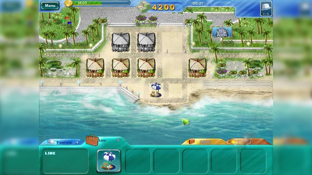 Vacation-Mogul-Screenshot-02.jpg
