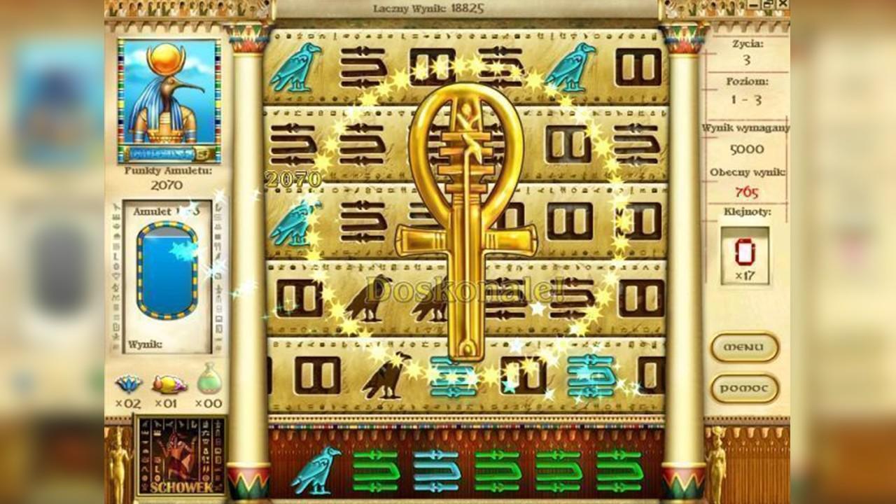 Mysteries-Of-Horus-Screenshot-04.jpg
