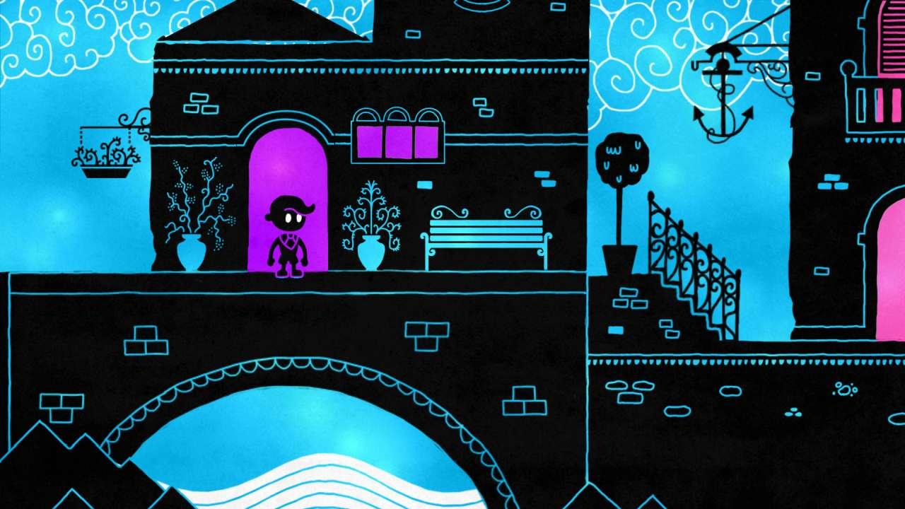 Hue-Screenshot-09.jpg