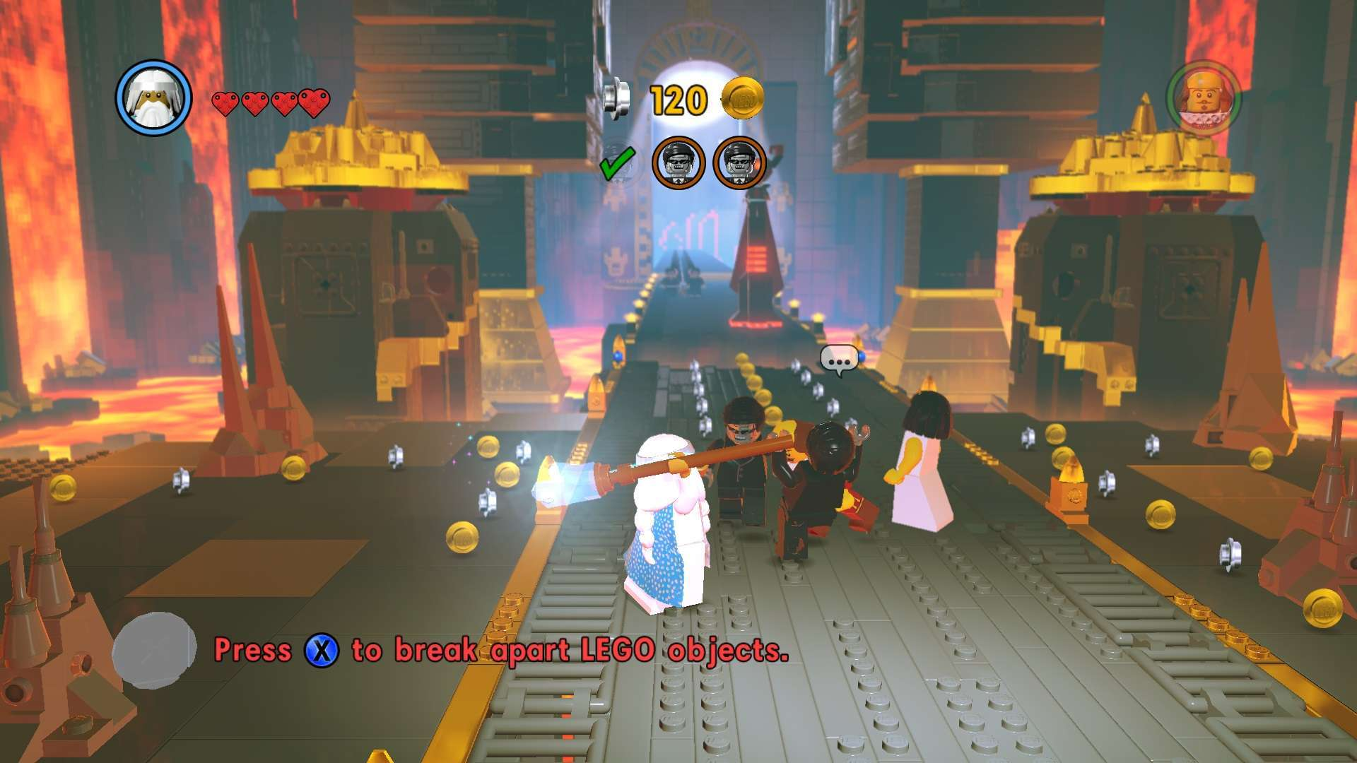 The-LEGO-Movie-Videogame-Screenshot-02.jpg