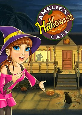 Amelie's-Cafe-Halloween-Box-Image.jpg