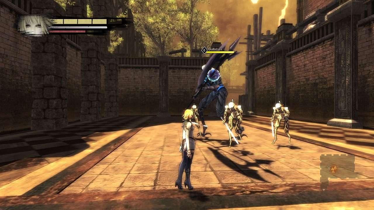 Anima-Gate-Of-Memories-Screenshot-02.jpg