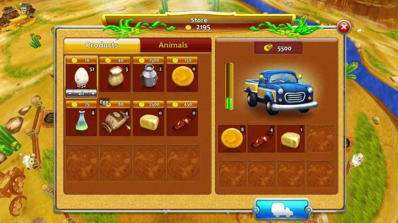 Farm-Frenzy-4-Screenshot-06.jpg
