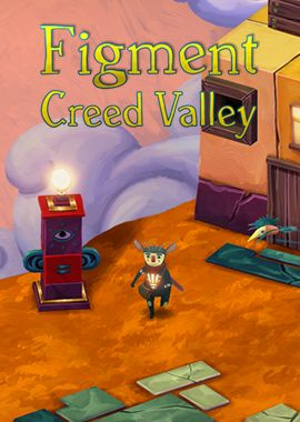 Figment-Creed-Valley-Box-Image-Small.jpg