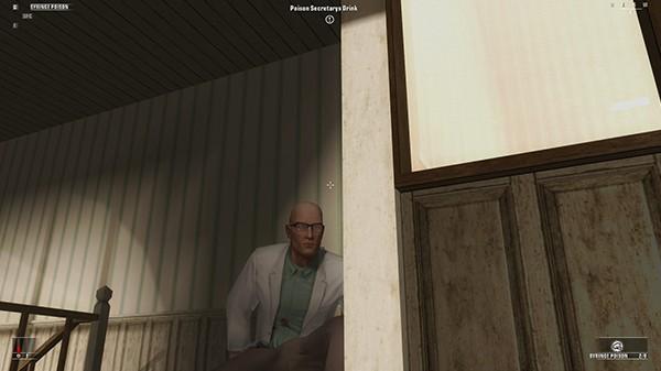 Hitman-Blood-Money-Screenshot-07.jpg