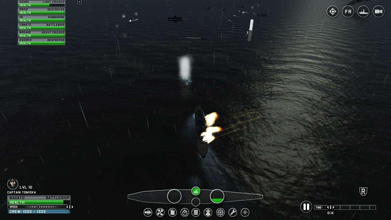 Victory-At-Sea-Screenshot-07.jpg