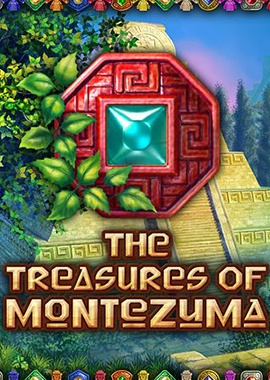 The-Treasures-of-Montezuma-Box-Image.jpg