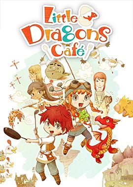 Little-Dragons-Cafe-Box-Image.jpg
