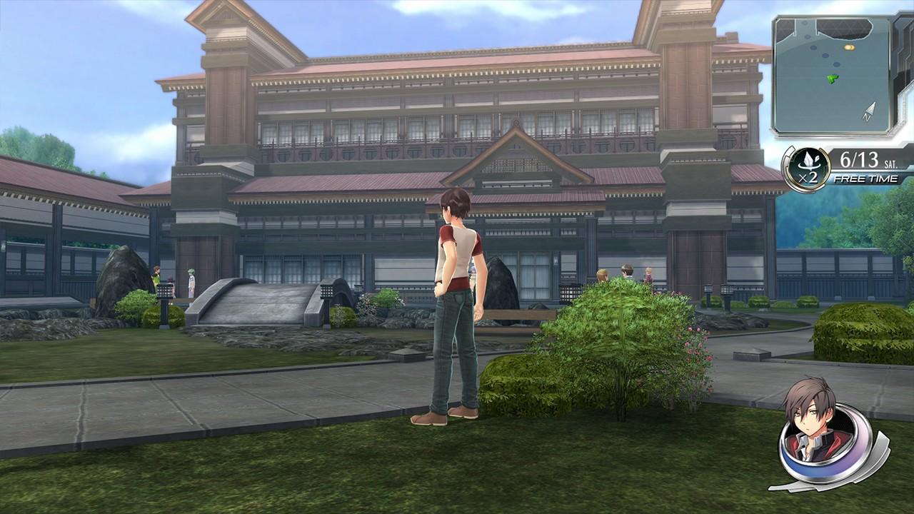 tokyo-xanadu-ex+-Screenshot-01.jpg
