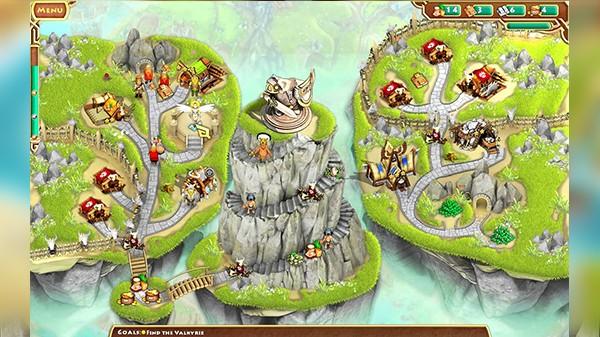 Viking-Brothers-Screenshot-02.jpg