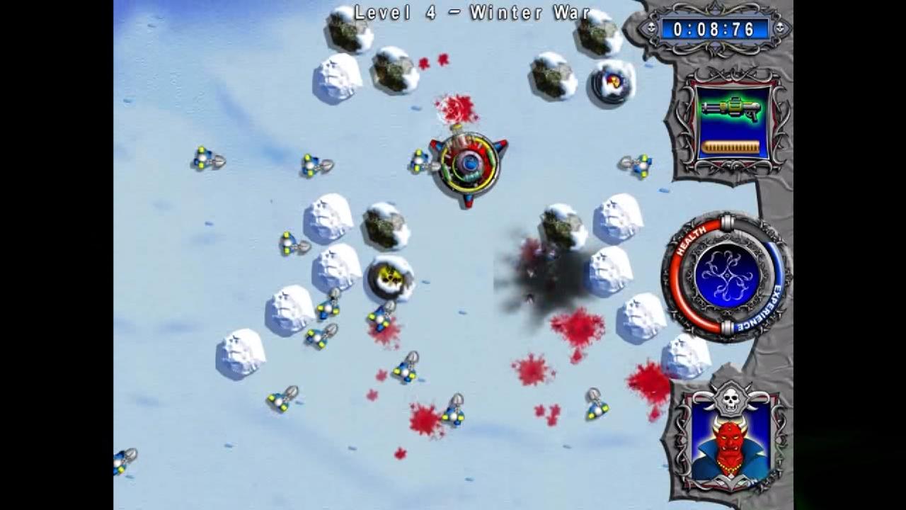 RIP-Screenshot-04.jpg