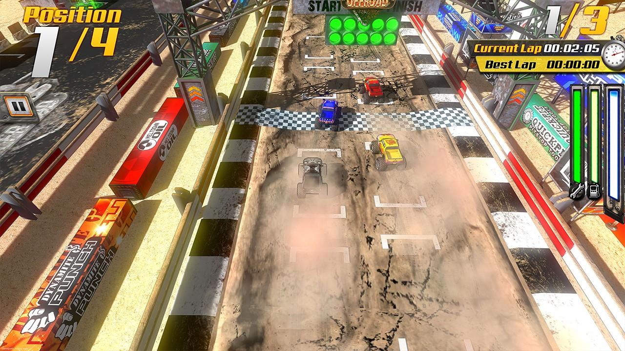 SuperTrucks-Offroad-Screenshot-01.jpg