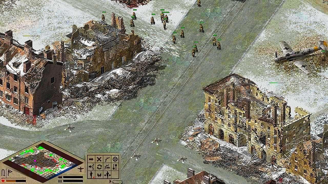 Stalingrad_SS_09.jpg
