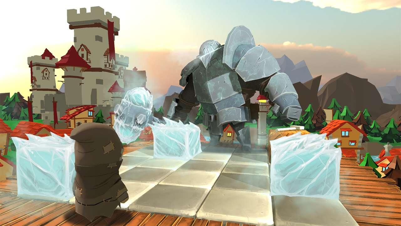 Castles-Screenshot-05.jpg
