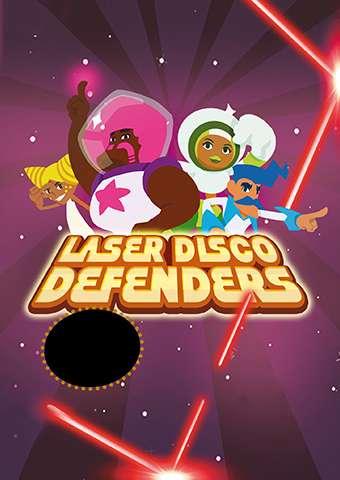 Laser-Disco-Defenders-Box-Image.jpg