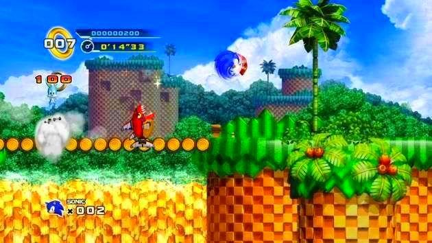 Sonic_4_1.jpg
