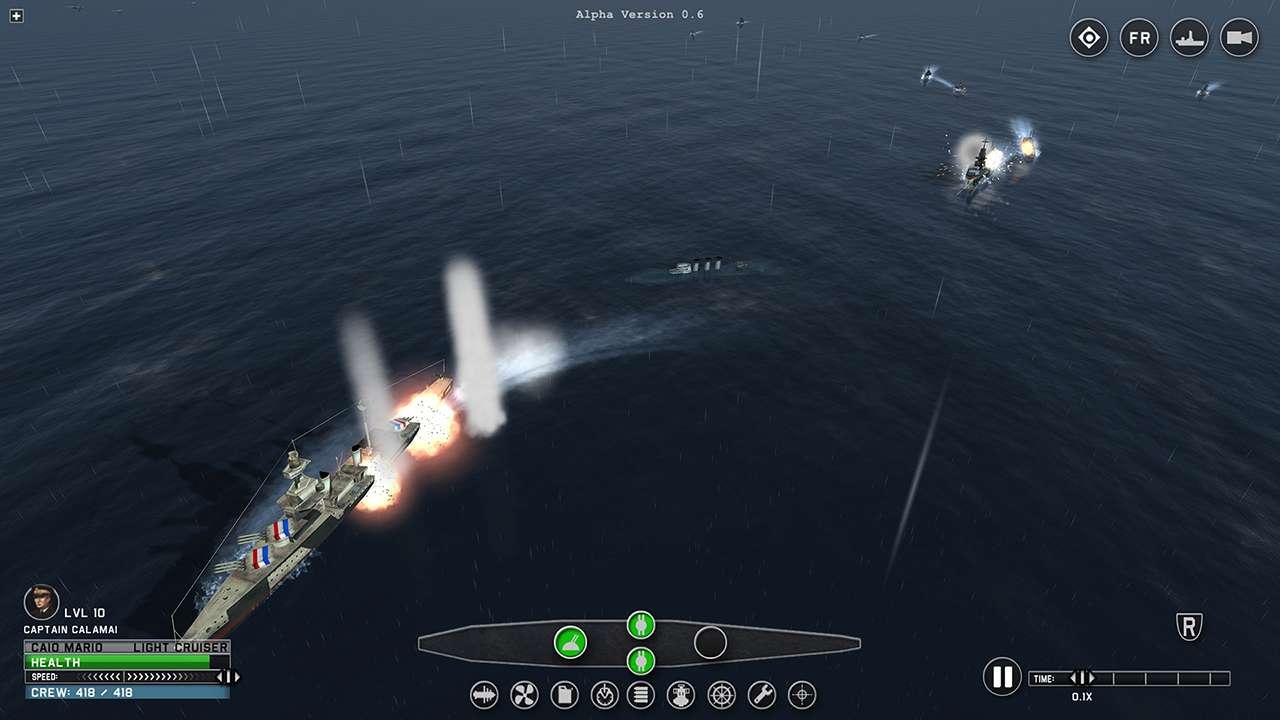 Victory-At-Sea-Screenshot-04.jpg