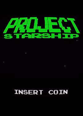 Project-Starship-Box-Image.jpg