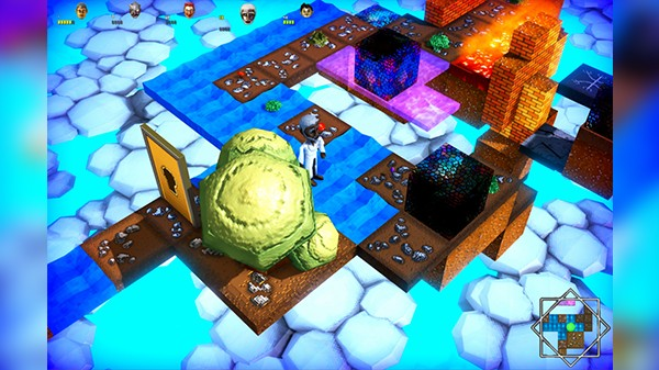 Inner-Mazes-Souls-Guides-Screenshot-05.jpg