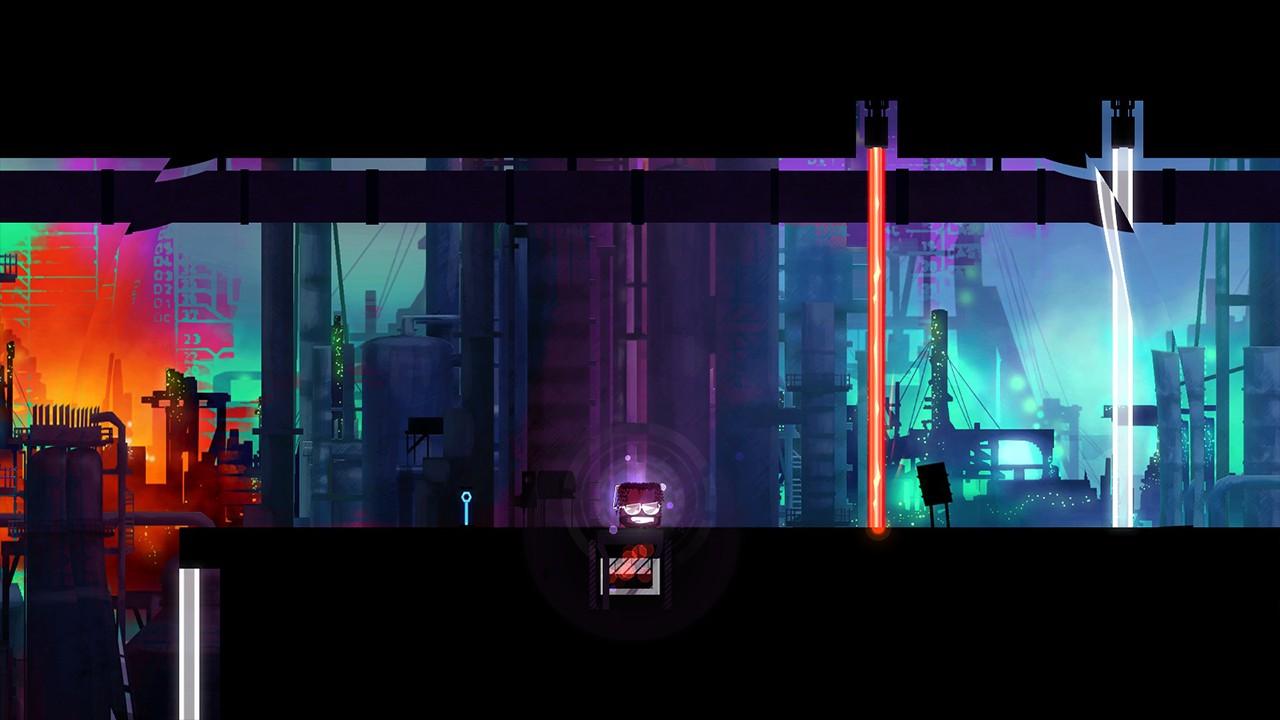 Inside-My-Radio-Screenshot-05.jpg
