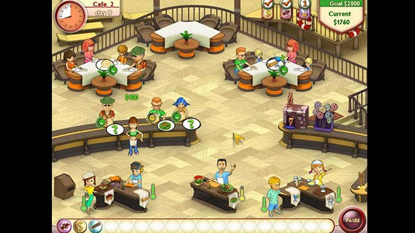 Amelies-Cafe-Halloween-Screenshot-07.jpg