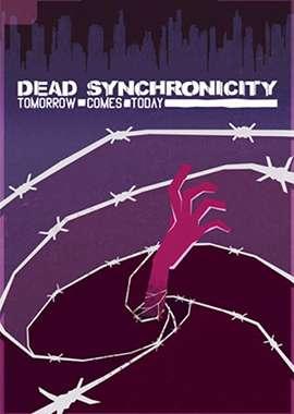 Dead-Synchronicity-Box-Image.jpg