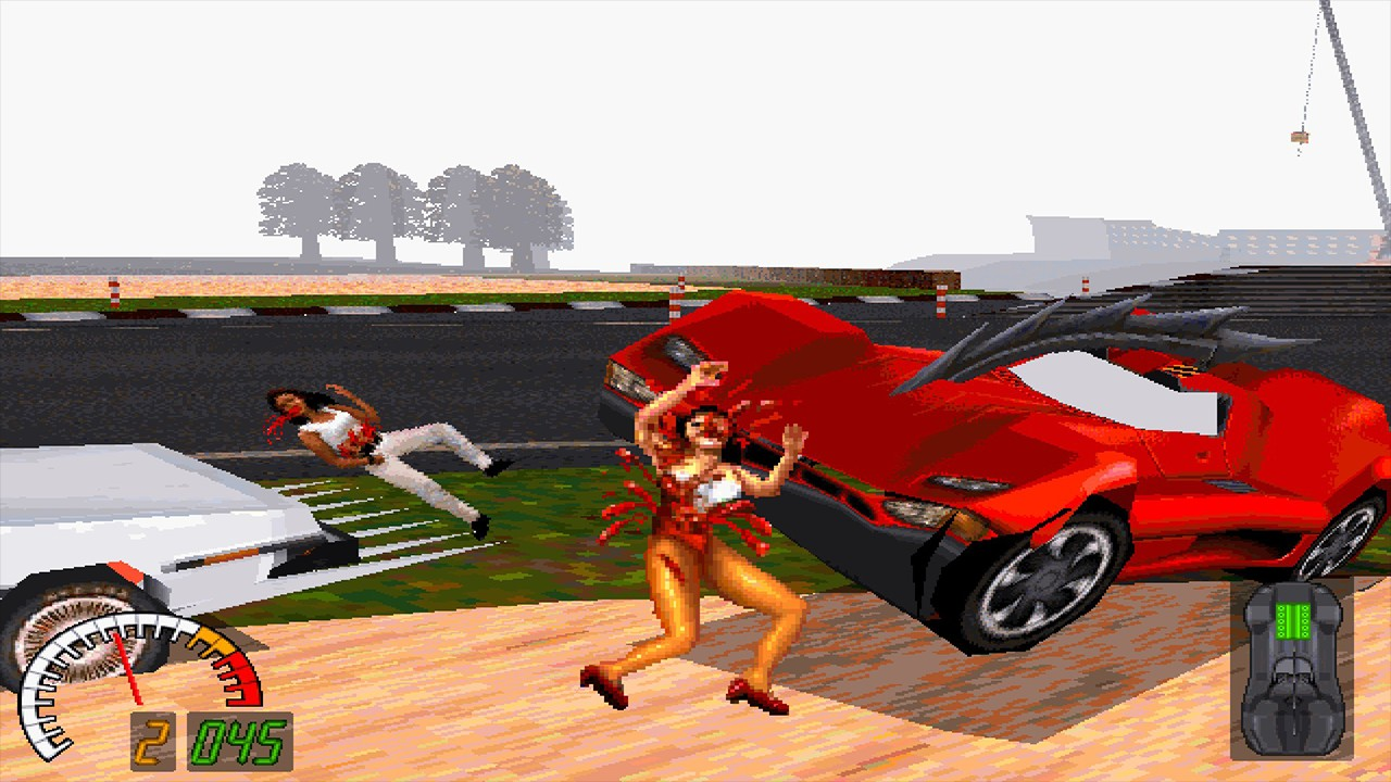 Carmageddon-Max-Pack-Screenshot-07.jpg
