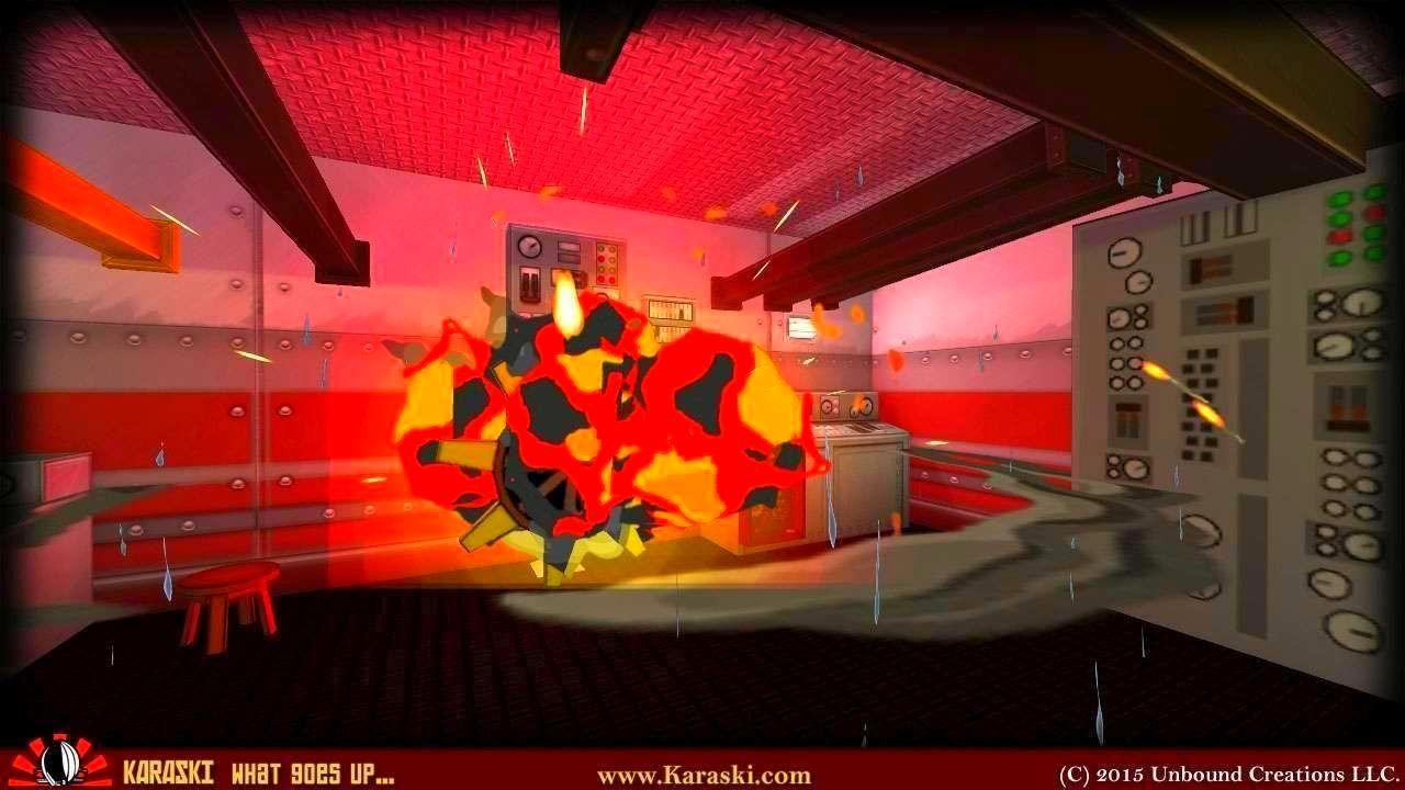 karaski-game-promo-02.jpg