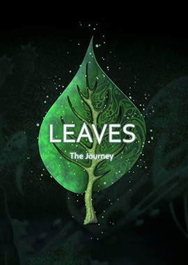 LEAVES-The-Journey-Box-Image.jpg