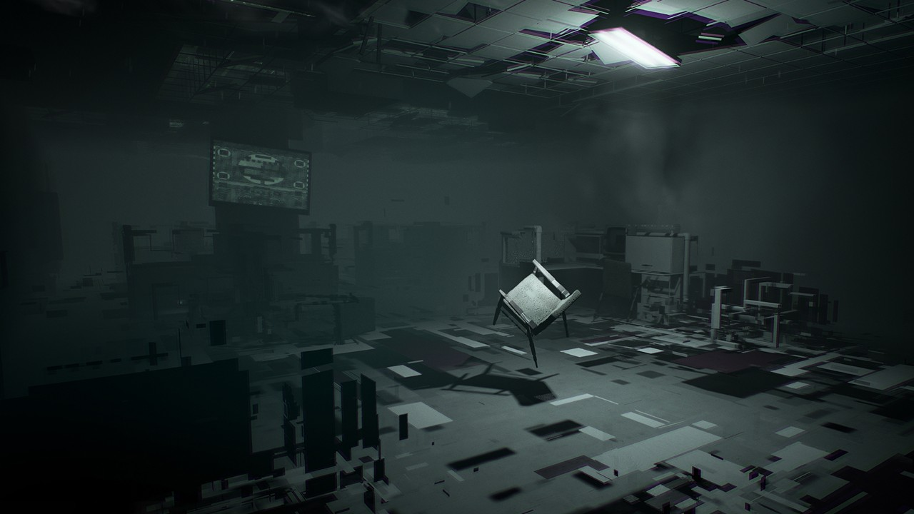 Observer-Screenshot-01.jpg